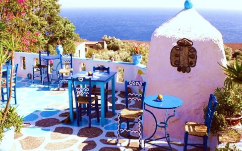 GreeceHomeSlider4