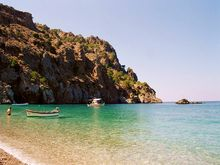 Karpatos_Ahata Beach_Amos_220