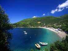Skopelos  - Cover photo - 220