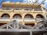 Hotel Galini, Evia-Pefki