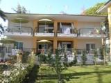 Halkidiki-Sitonija-Neos-Marmaras-Vila-Irene (7)-S