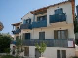 Kuća Iris, Lefkada - Agios Nikitas