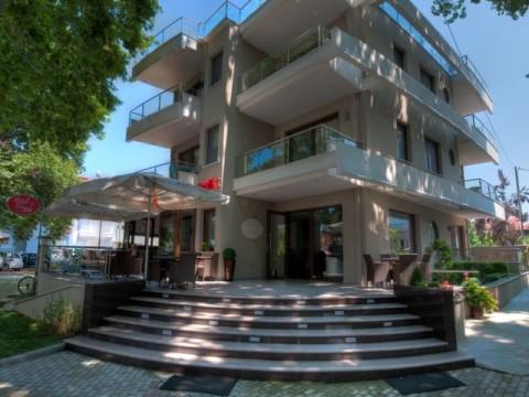 Leptokarija-Hotel-App-Ifigenija (10) - s