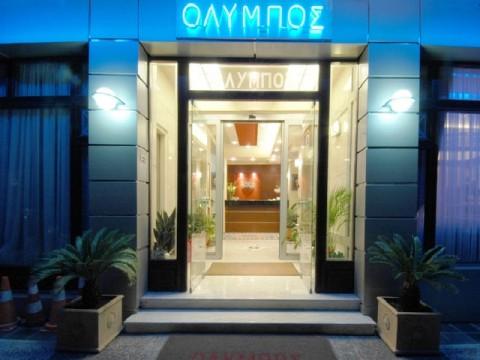 Leptokarija-Hotel-Olympos (2) - s