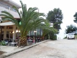 Hotel Golden Beach, Metamorfozis