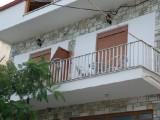 Apartmani Anna Beach, Nea Roda