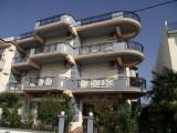 App Hotel Oceanis, Leptokarija