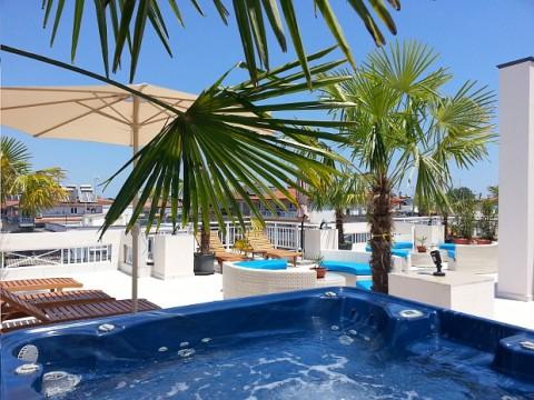 Olympic-Beach-Vila-Harisis (3) - s