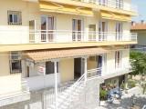 Hotel App Tassos & Despina, Pefkohori
