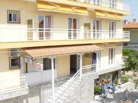 Pefkohori-Hotel-App-Tassos-&-Despina (2) - s