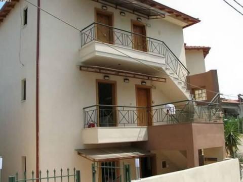 Pefkohori-Kuća-Elia (3) - s