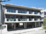 Kuća Grigoris, Sarti