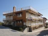 Kuća Olga, Sarti