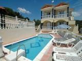 Kuća Filaktos, Tasos - Limenarija