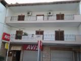 Vila Artemis, Neos Marmaras