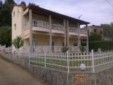 Vila Sofia, Nea Skioni