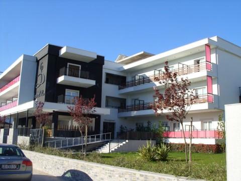 leptokarija-hotel-app-dafni-plus (1) - s