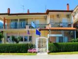 Vila Samara, Stavros