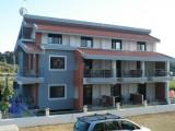 Kuća Triton, Neos Marmaras