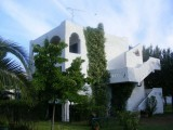 Vila Kalamitsi Studios, Kalamici