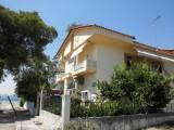 Vila Keras, Evia - Pefki