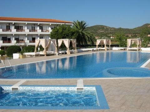 Hotel_Blue_Sea_1