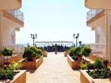 Nea-Vrasna-Apart-Hotel-Afroditi (4)