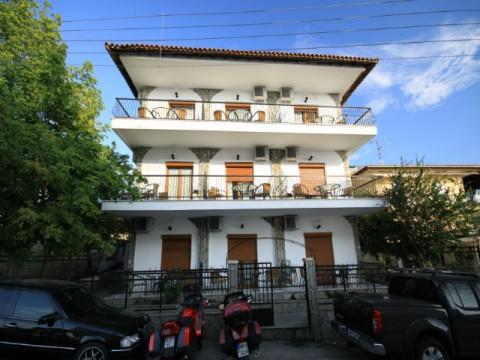 Neos-Marmaras-Vila-Panorama (7) - s