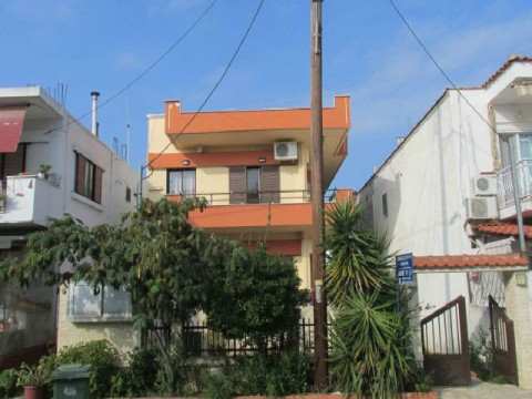 Sarti-Vila-George (1) - s