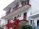 Vila Glyfoneri, Skiatos - Grad Skiatos