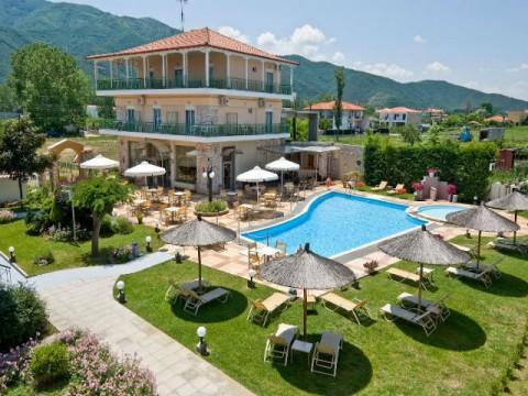 Stavros-Apart-Hotel-Alexander-Inn (21)