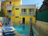 Vila Apostolis (1)s