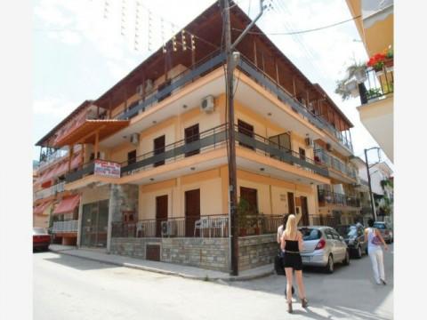 Vila Despina (9)s