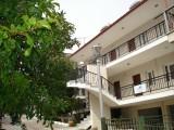 Vila Natali, Polihrono