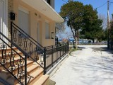 Vila Panos, Tasos-Limenas