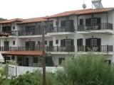 Vila Pepi, Polihrono