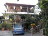 Hotel Star Paradise, Neos Marmaras