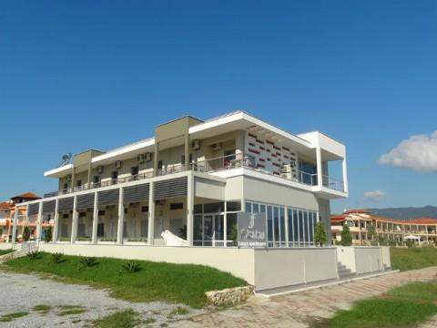 Vila Strimonikos (1)s