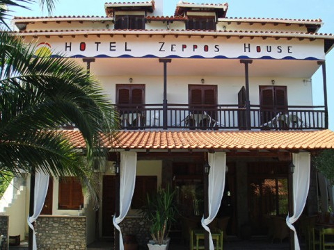 apart-hotel-zeppos-3246s