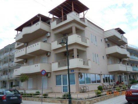 apartmani-Michele-Olympic-beach-2 s