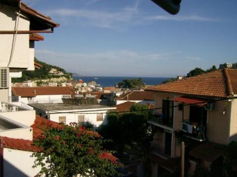 apartmani-bellos-parga-leto (2) s
