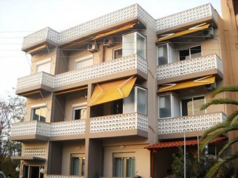 apartmani-mini-house-tasos-limenaria  (1) s