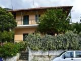Apartmani Dimitris, Krf - Ipsos