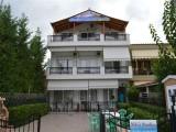Apartmani Niki, Evia - Pefki