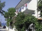 Apartmani i Studija Dukas, Polihrono