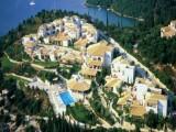 Hotel Domotel Agios Nikolaos, Sivota