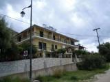 Vila Alfa, Lefkada - Nidri