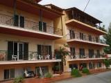 Vila Athina, Pefkohori