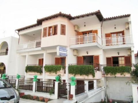 Sarti-Vila-Elena (1) - s
