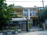 Vila Antonia, Evia - Pefki